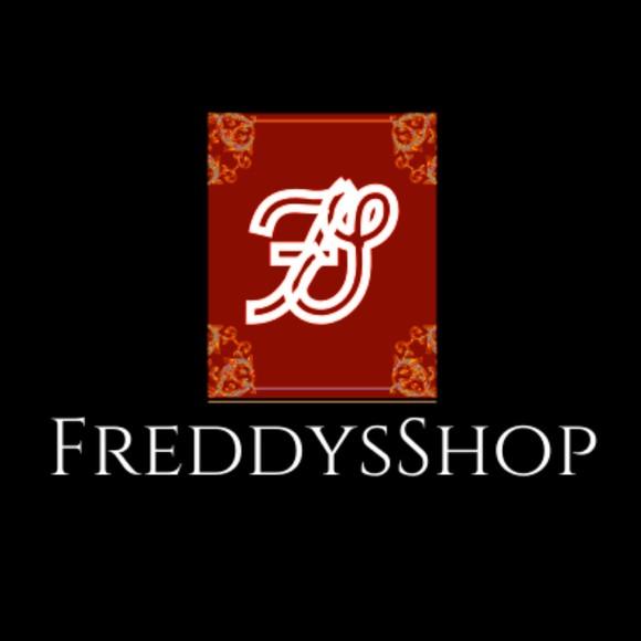 freddysshop